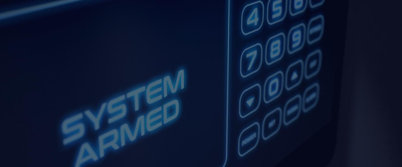 alarm-system-miami