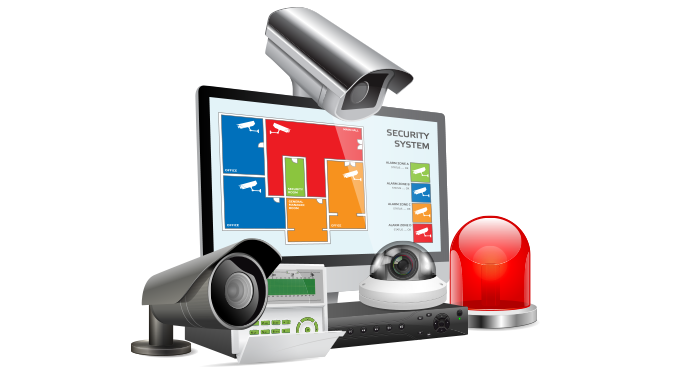 all security systems solutions in miami broward-and-palm-beach