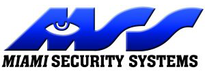 Miami Security Systems: Security Cameras, Alarms & Home Automation Installation
