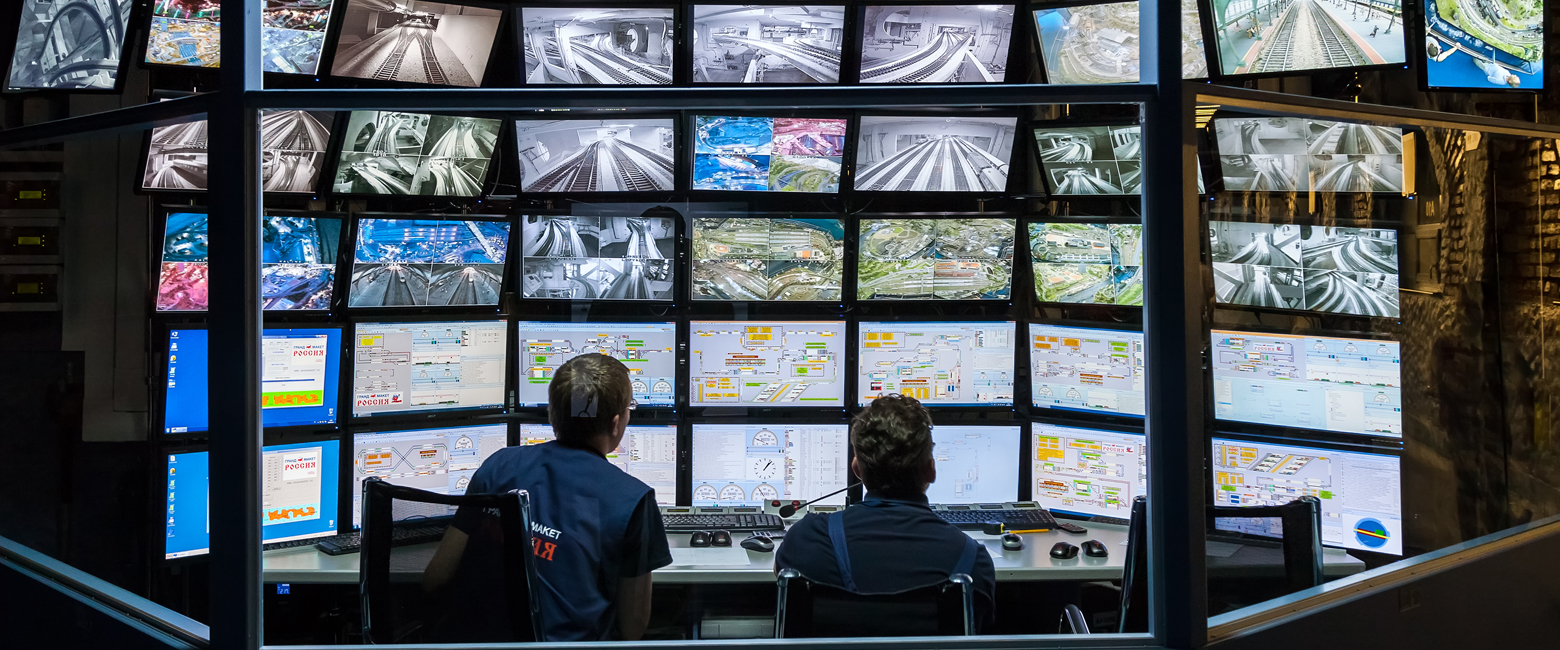 security-system-monitoring-miami
