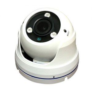 var-4in1-camera-1080p