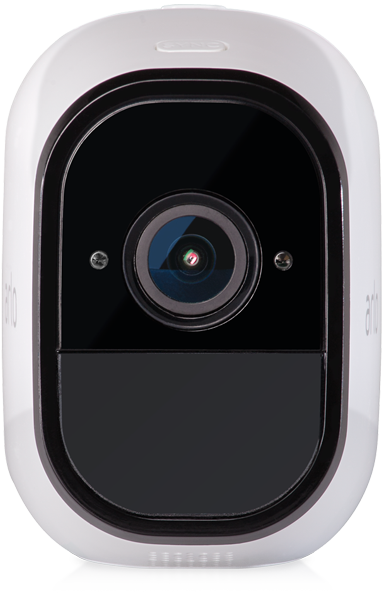 Arlo Pro Camera